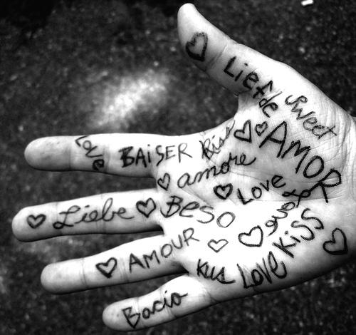 amore1